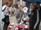 Ostatni mecz euro w Gdansku_12