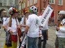 Ostatni mecz euro w Gdansku_15