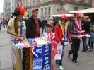 Ostatni mecz euro w Gdansku_17