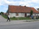 Ostatni mecz euro w Gdansku_20