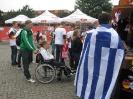 Ostatni mecz euro w Gdansku_03