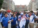 Ostatni mecz euro w Gdansku_41