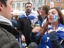 Ostatni mecz euro w Gdansku_44