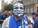 Ostatni mecz euro w Gdansku_46