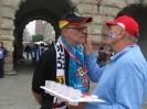 Ostatni mecz euro w Gdansku_49