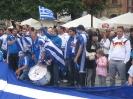 Ostatni mecz euro w Gdansku_58