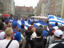Ostatni mecz euro w Gdansku_61