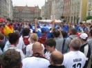 Ostatni mecz euro w Gdansku_63