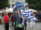 Ostatni mecz euro w Gdansku_65
