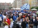 Ostatni mecz euro w Gdansku_67