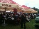 Kozlaki 2011_04