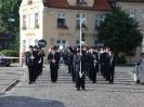 koncert norweskiej orkiestry_10