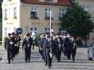 koncert norweskiej orkiestry_11