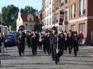 koncert norweskiej orkiestry_16