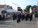 koncert norweskiej orkiestry_21