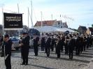 koncert norweskiej orkiestry_23