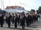 koncert norweskiej orkiestry_24