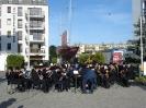 koncert norweskiej orkiestry_26