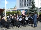koncert norweskiej orkiestry_28
