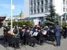 koncert norweskiej orkiestry_29