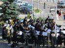 koncert norweskiej orkiestry_30