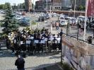 koncert norweskiej orkiestry_31