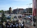 koncert norweskiej orkiestry_33