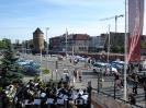 koncert norweskiej orkiestry_34