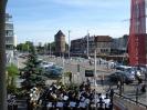 koncert norweskiej orkiestry_35