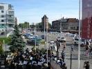 koncert norweskiej orkiestry_38