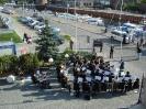 koncert norweskiej orkiestry_39