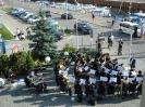 koncert norweskiej orkiestry_40