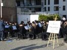 koncert norweskiej orkiestry_44
