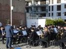 koncert norweskiej orkiestry_45