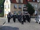 koncert norweskiej orkiestry_06