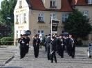 koncert norweskiej orkiestry_08