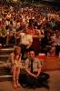 Konwencja 10-lecie PO