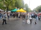 kuznia orunia_12