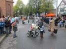 kuznia orunia_14