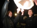 Lampiony w 2 rocznice katastrofy smolenskiej_10