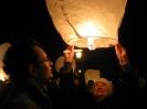 Lampiony w 2 rocznice katastrofy smolenskiej_11