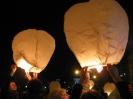 Lampiony w 2 rocznice katastrofy smolenskiej_12