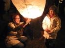 Lampiony w 2 rocznice katastrofy smolenskiej_13