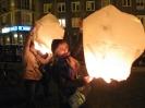 Lampiony w 2 rocznice katastrofy smolenskiej_14