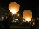 Lampiony w 2 rocznice katastrofy smolenskiej_15
