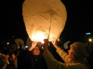 Lampiony w 2 rocznice katastrofy smolenskiej_16