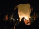 Lampiony w 2 rocznice katastrofy smolenskiej_17