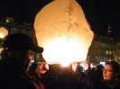 Lampiony w 2 rocznice katastrofy smolenskiej_18