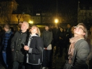 Lampiony w 2 rocznice katastrofy smolenskiej_19