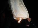 Lampiony w 2 rocznice katastrofy smolenskiej_01